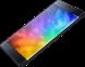 Xiaomi Mi Note 2 6/128Gb Black 2