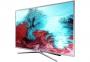 Телевизор Samsung UE49K5550 2