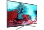 Телевизор Samsung UE55K5500 3