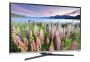 Телевизор Samsung UE48J5000 0