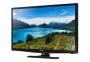 Телевизор Samsung UE28J4100 0