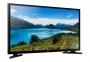 Телевизор Samsung UE32J4000 3
