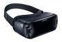 Очки виртуальной реальности Samsung Gear VR + Gamepad (SM-R324) 0