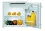 Холодильник Gorenje RB 4061 AW 2