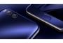 Xiaomi Mi6 6/128GB Black 3