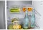 Холодильник Samsung RB41J7851S4 4