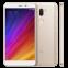 Xiaomi Mi5s Plus 4/64Gb Gold 2