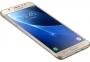 Samsung Galaxy J7 2016 Duos SM-J710F 16Gb Gold 2