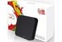 Приставка Smart TV OzoneHD Wi-Fi 5