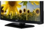 Телевизор Samsung UE19H4000 3