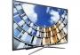 Телевизор Samsung UE49M5500AUXUA  0