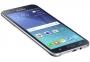 Samsung Galaxy J7 2015 Duos SM-J700H Black 7