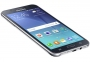 Samsung Galaxy J7 2015 Duos SM-J700H Black 3