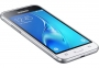 Samsung J120H Galaxy J1 2016 White 4