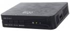 ТВ-тюнер ERGO DVB-T2 1217 4