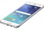 Samsung Galaxy J5 SM-J500H White 8