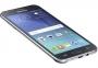 Samsung Galaxy J5 SM-J500H Black 8