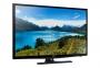 Телевизор Samsung UE28J4100 3