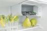 Холодильник ERGO MR-50 3