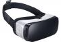 Очки виртуальной реальности Samsung Gear VR 2 CE (SM-R322) 3