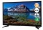 LED-телевизор ERGO LE24CT2020HD 0