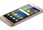 Huawei Y6 Pro Gold + Стекло в подарок 4