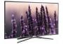 Телевизор Samsung 49K5500 4