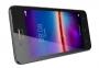 Huawei Y3 II Black 0