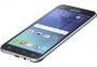 Samsung Galaxy J5 SM-J500H Black 9