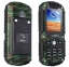 Sigma mobile X-treme IT67 Dual Sim Khaki  2