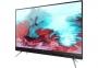 Телевизор Samsung 49K5100 5