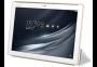 ASUS ZenPad Z301ML-1B007A 10