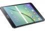 Samsung Galaxy Tab S2 VE SM-T719 8