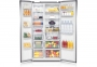 Холодильник Samsung RS552NRUA1J/WT 3