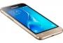 Samsung J120H Galaxy J1 2016 Gold 4