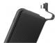 Портативная батарея ERGO 10 000 mAh LP-129 type-C Black 0