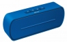 ПОРТАТИВНАЯ КОЛОНКА TRUST FERO WIRELESS BLUETOOTH SPEAKER BLUE 0