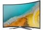 Телевизор Samsung UE49K6500 5