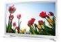 Телевизор Samsung UE22H5610 3