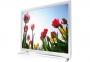 Телевизор Samsung UE22H5610 4