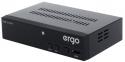 ТВ-тюнер ERGO DVB-T2 2109 2