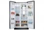 Холодильник Samsung RSH5SLMR1 1