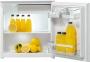 Холодильник Gorenje RB 4061 AW 0