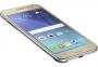 Samsung Galaxy J2 Duos J200 Gold 2