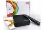 Приставка Smart TV OzoneHD Wi-Fi 6