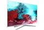 Телевизор Samsung UE49K5510 2