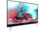 Телевизор Samsung 49K5100 4