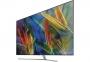 Телевизор Samsung QE49Q7FAMUXUA 5