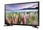 Телевизор Samsung UE40J5200AUXUA  0