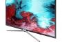 Телевизор Samsung UE32K5500 4